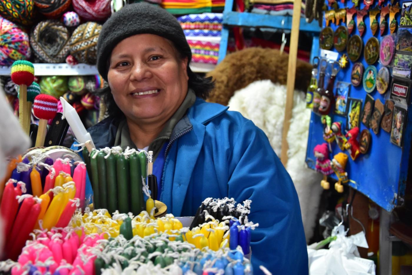 Peru_Cusco_SanPedroMarket_LinaFuller-4