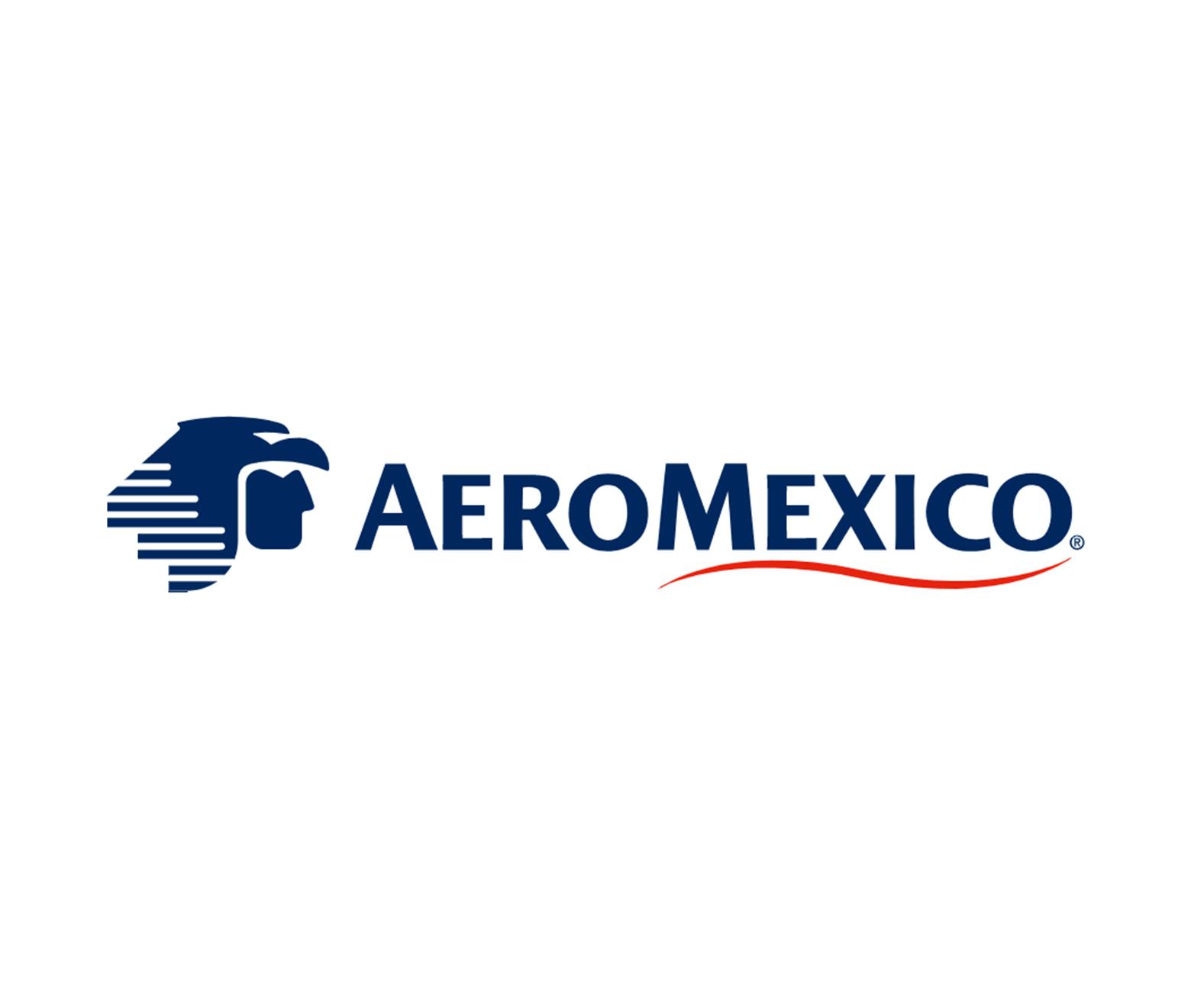 airline-aeromexico