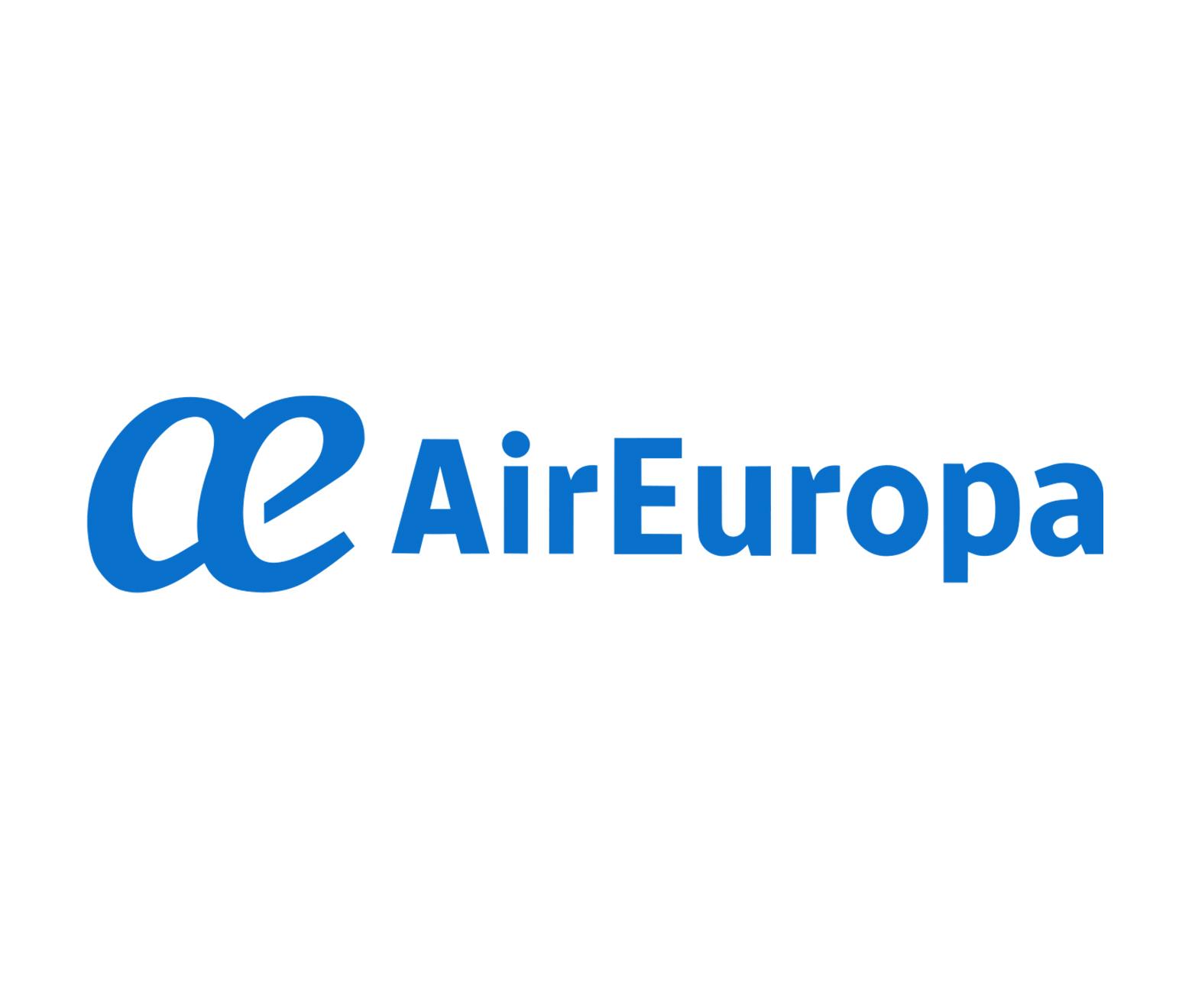 airline-air-europa