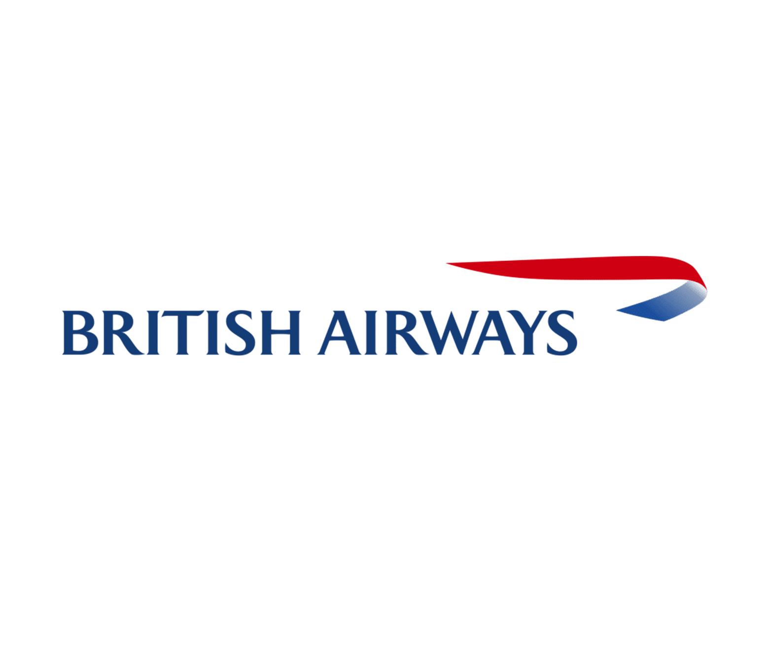 airline-British-Airways