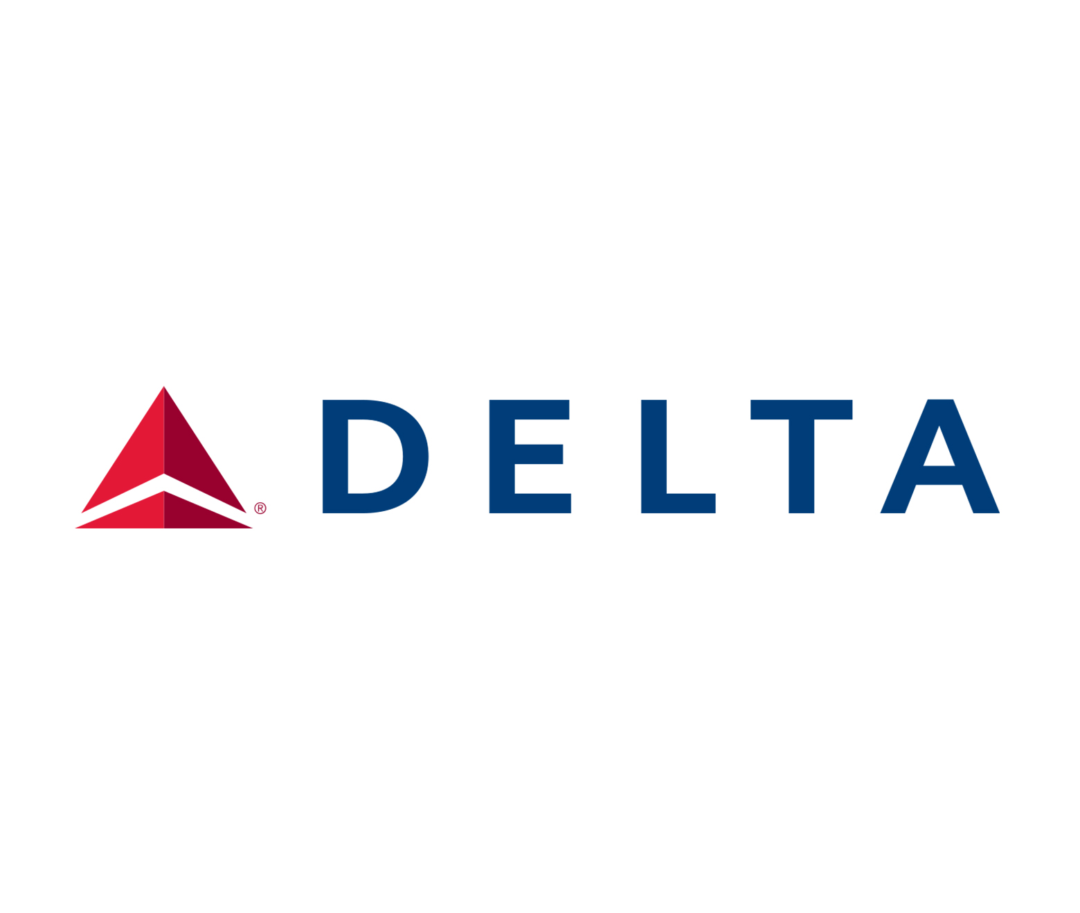 airline-delta