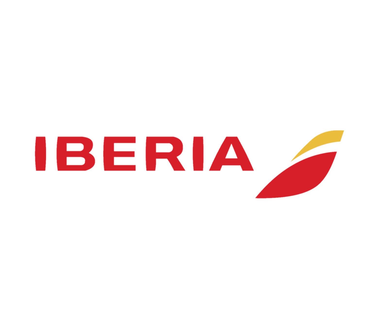 airline-iberia