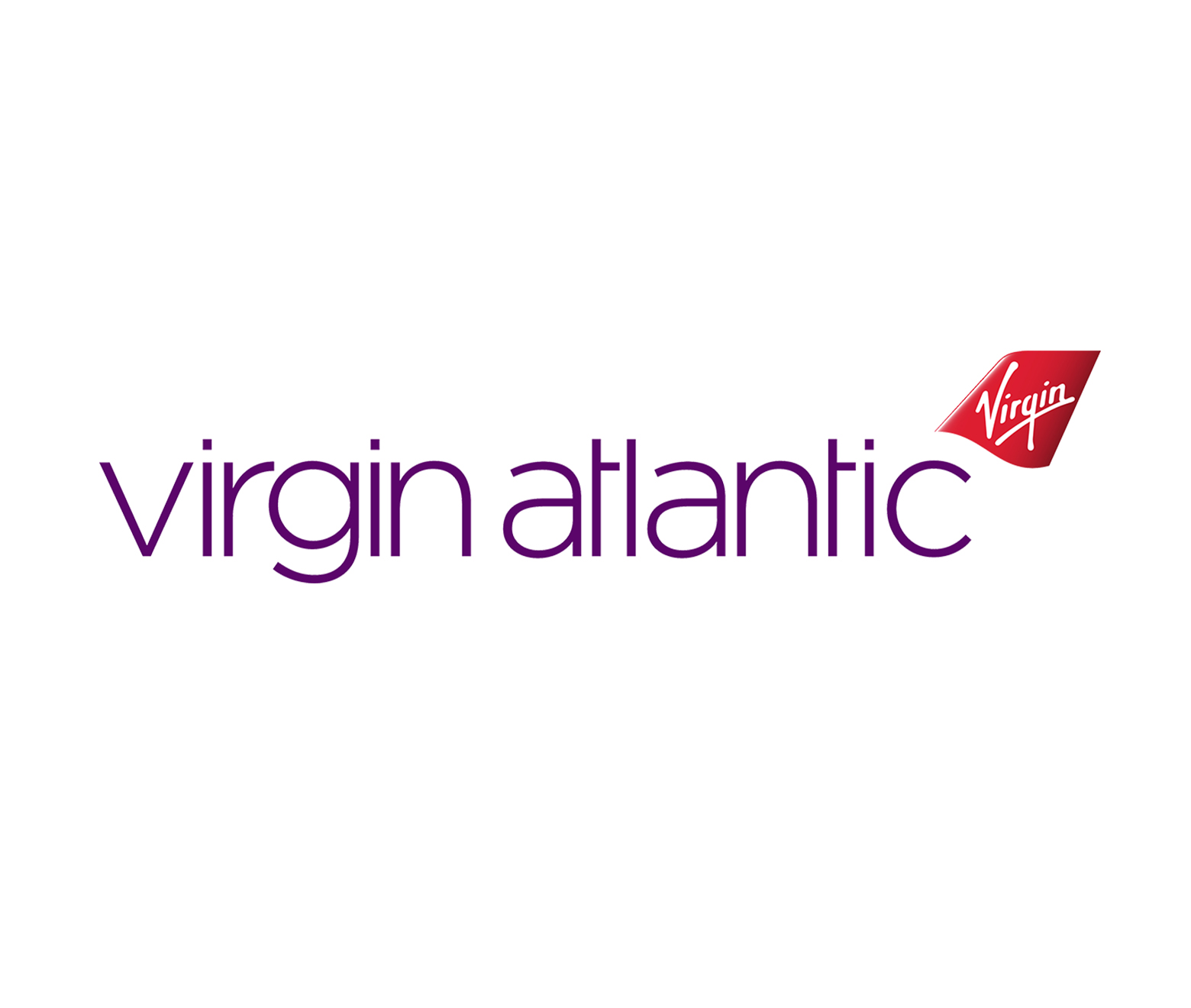 airline-Virgin-Atlantic