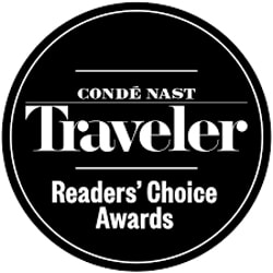 conde-nast-readers-choice-awards-logo