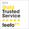 feefo_gold_trusted_service_2018_light-300×300