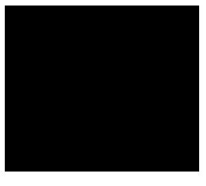 gwg2016