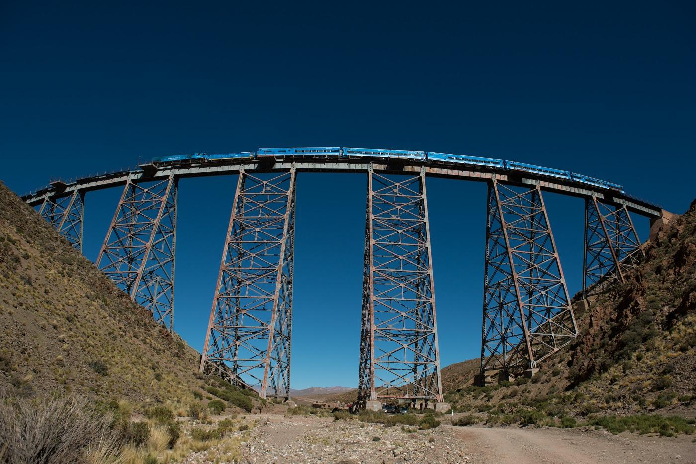 ARG_Salta_TrainToTheClouds_ArgentineTouristBoard