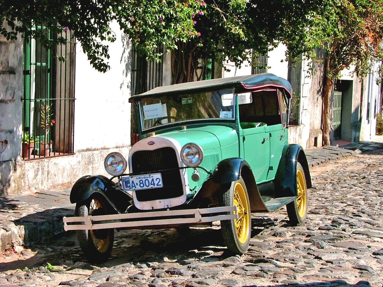 Uruguay-Colonia-JennyPowles-5