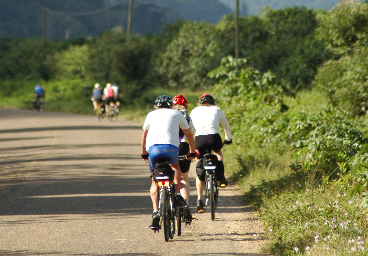 bel07-cyclingruins-free-crop