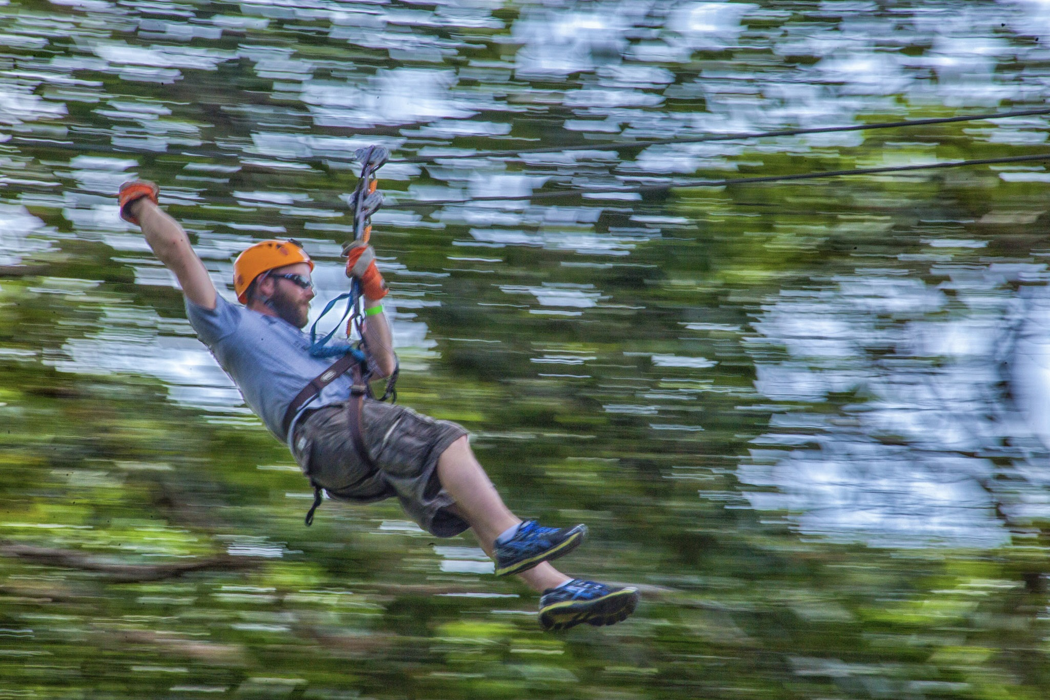 BEL27-ziplining-BocawinaLodge-HotelOwned-77