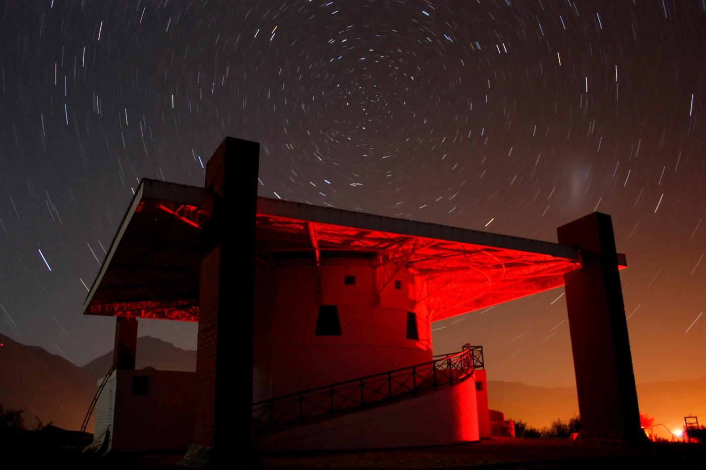 chi07-mamalluca-observatory-free-turismochile