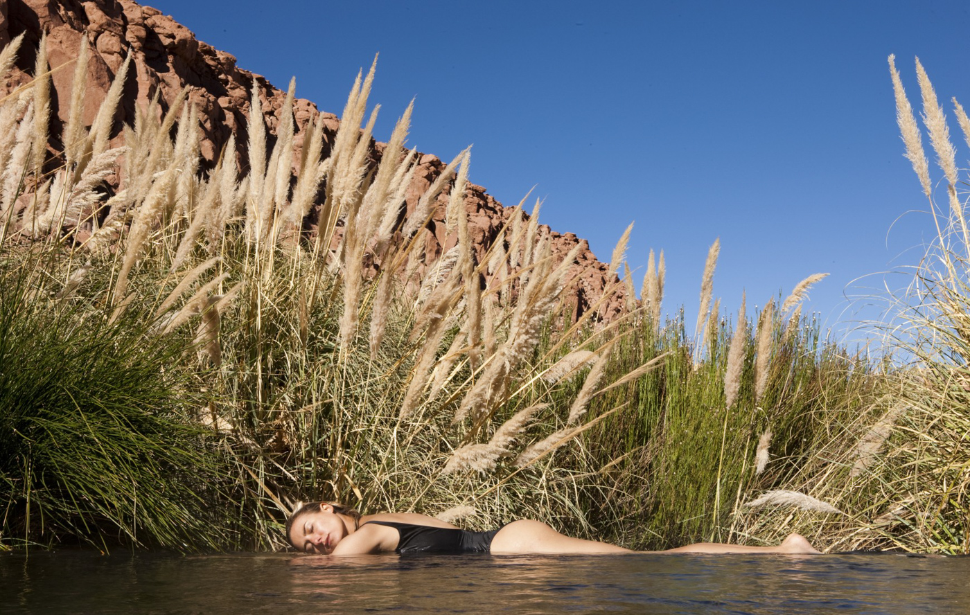 chi15-unwind-in-a-hot-spring-free-turismochile