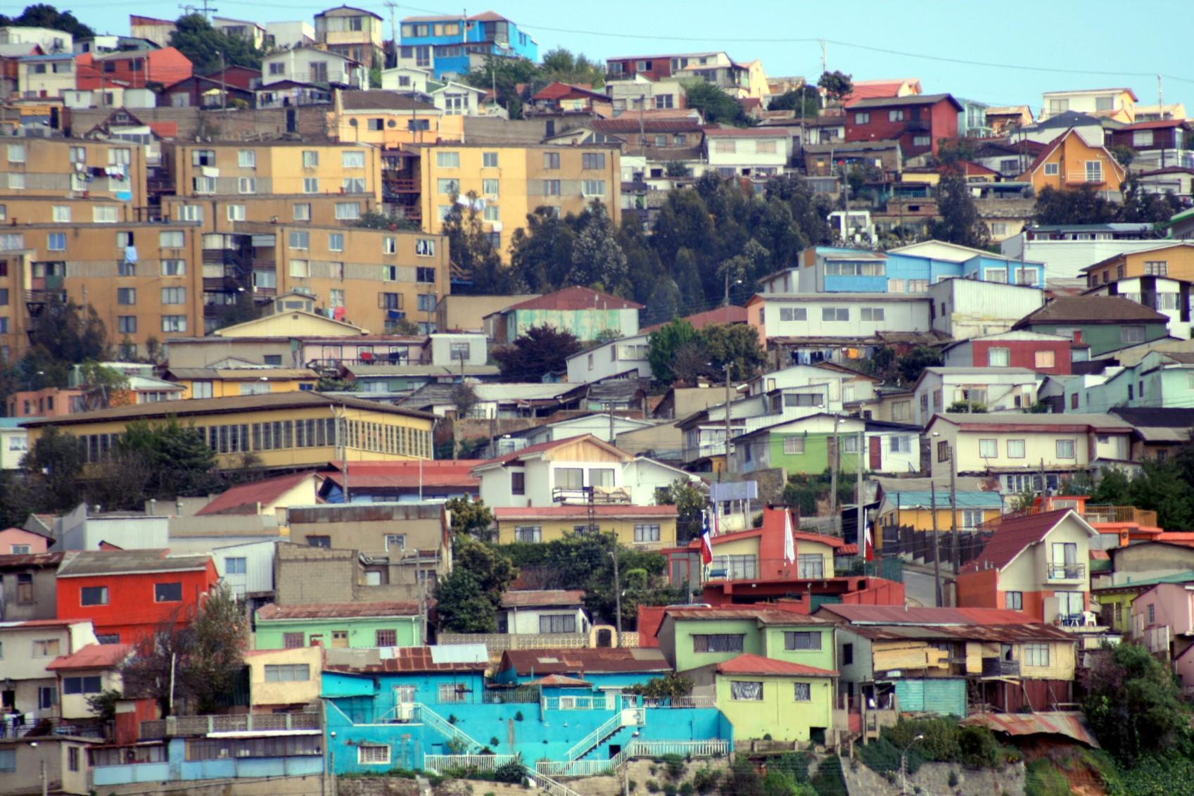 chi47-valparaiso-free-jp