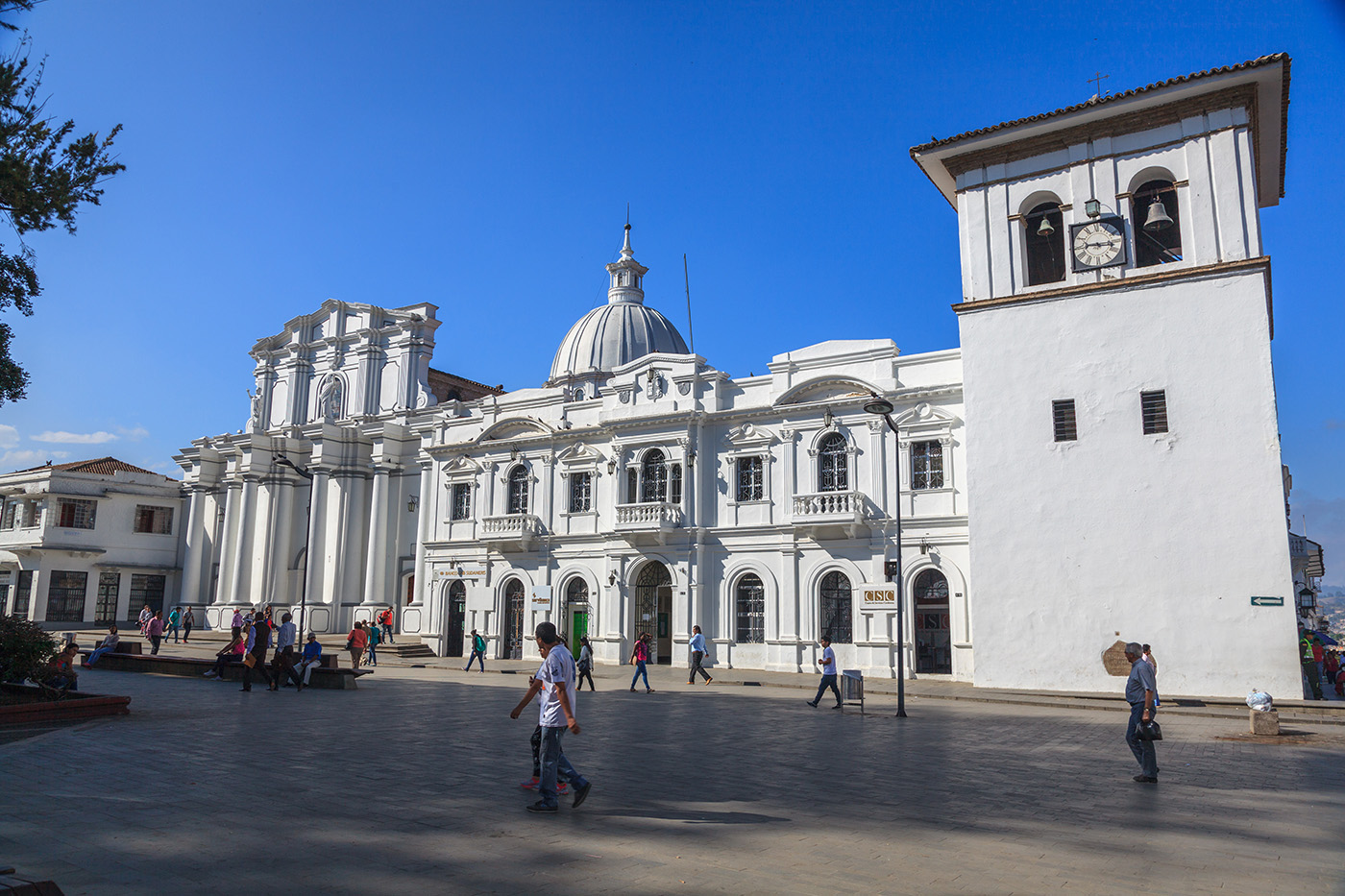 COL_Popayan_Neptuno_freewithcredit (2)