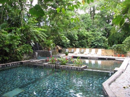 cos06-soak-in-hot-springs-free-crtb