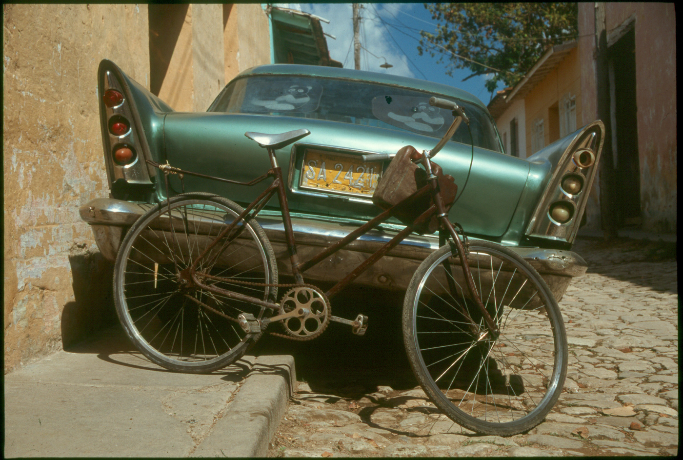 cycling-tour-of-havana