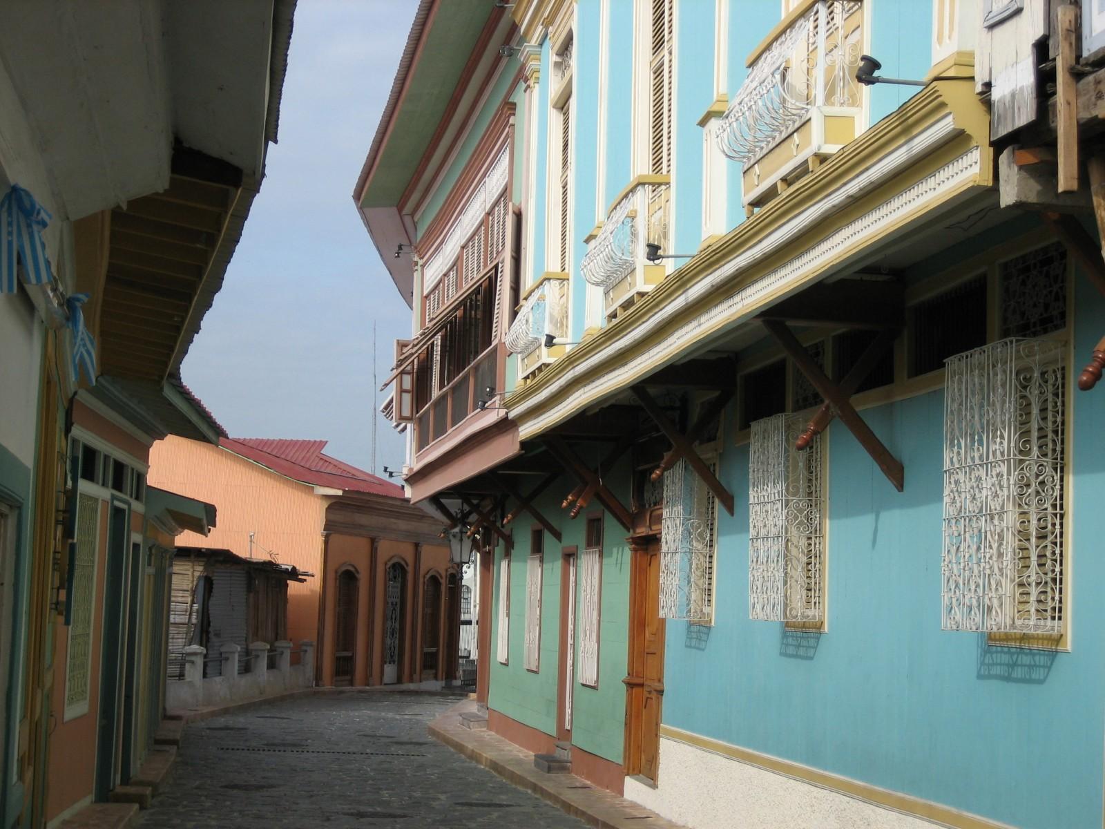 ecu19-tour-of-guayaquil-scb-free