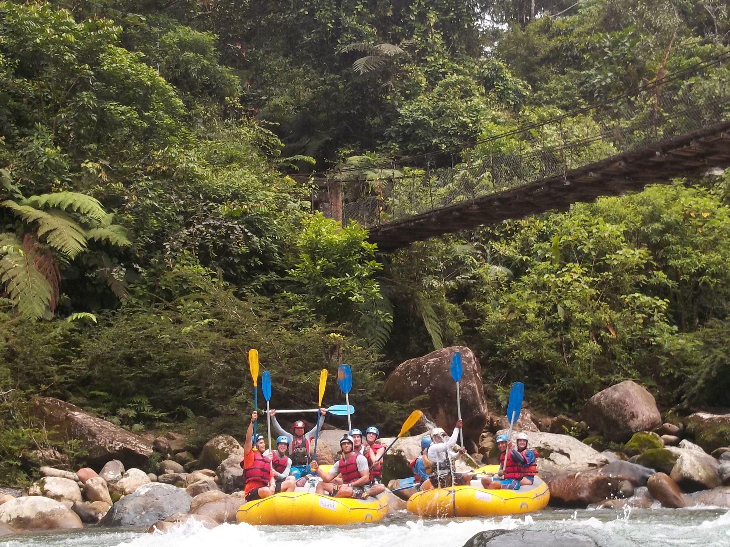 ECU39_Tena_Rafting_1