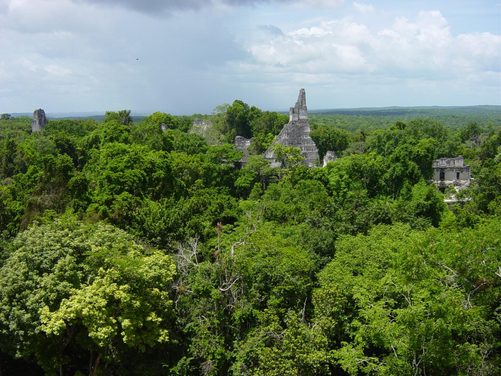 gua10-jungle-trek-to-a-lost-city-free