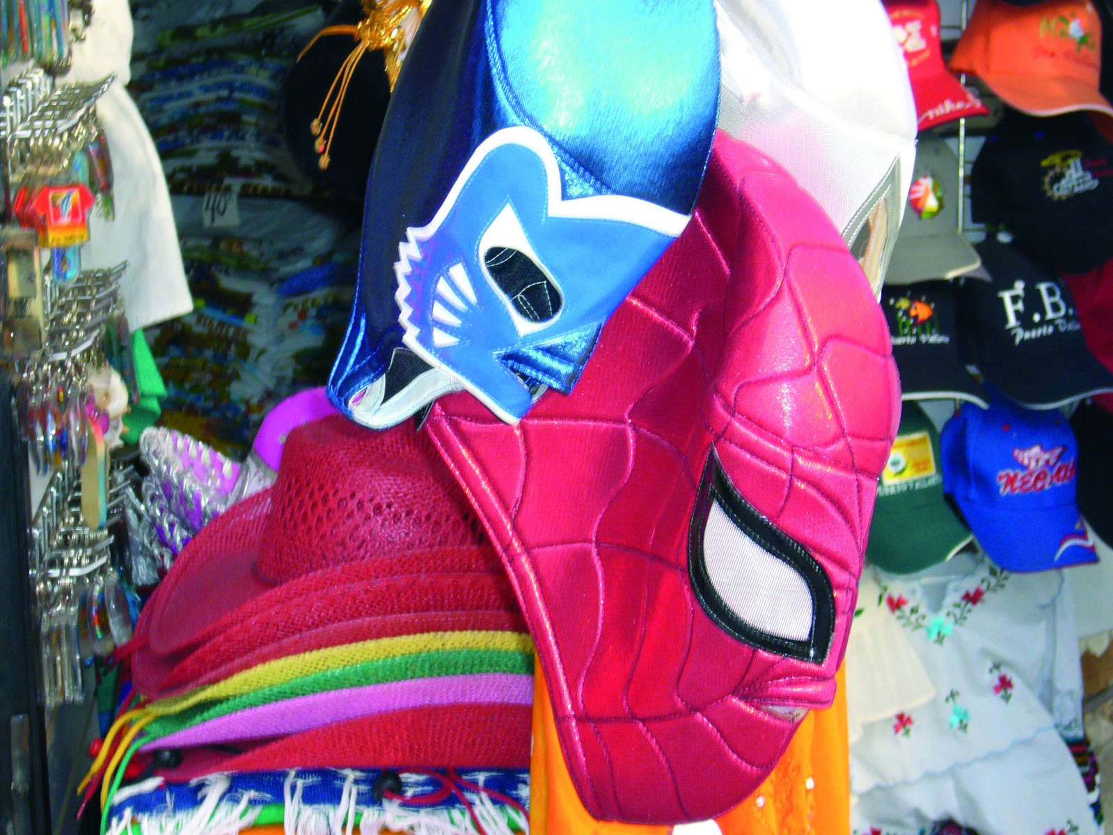 mex13-wrestling-masks-free-rafe