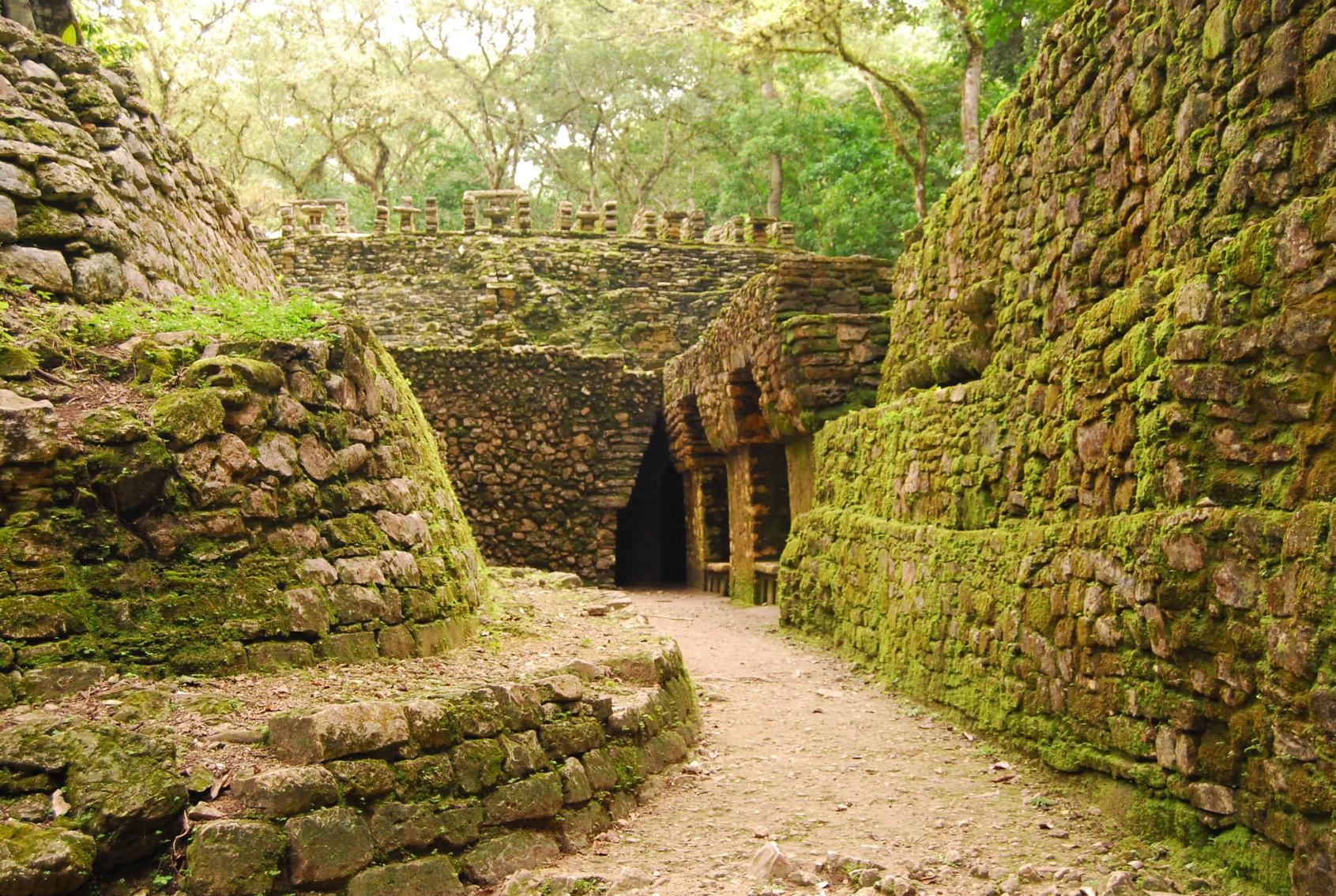 mex18-visit-remote-mayan-cities-free-mn