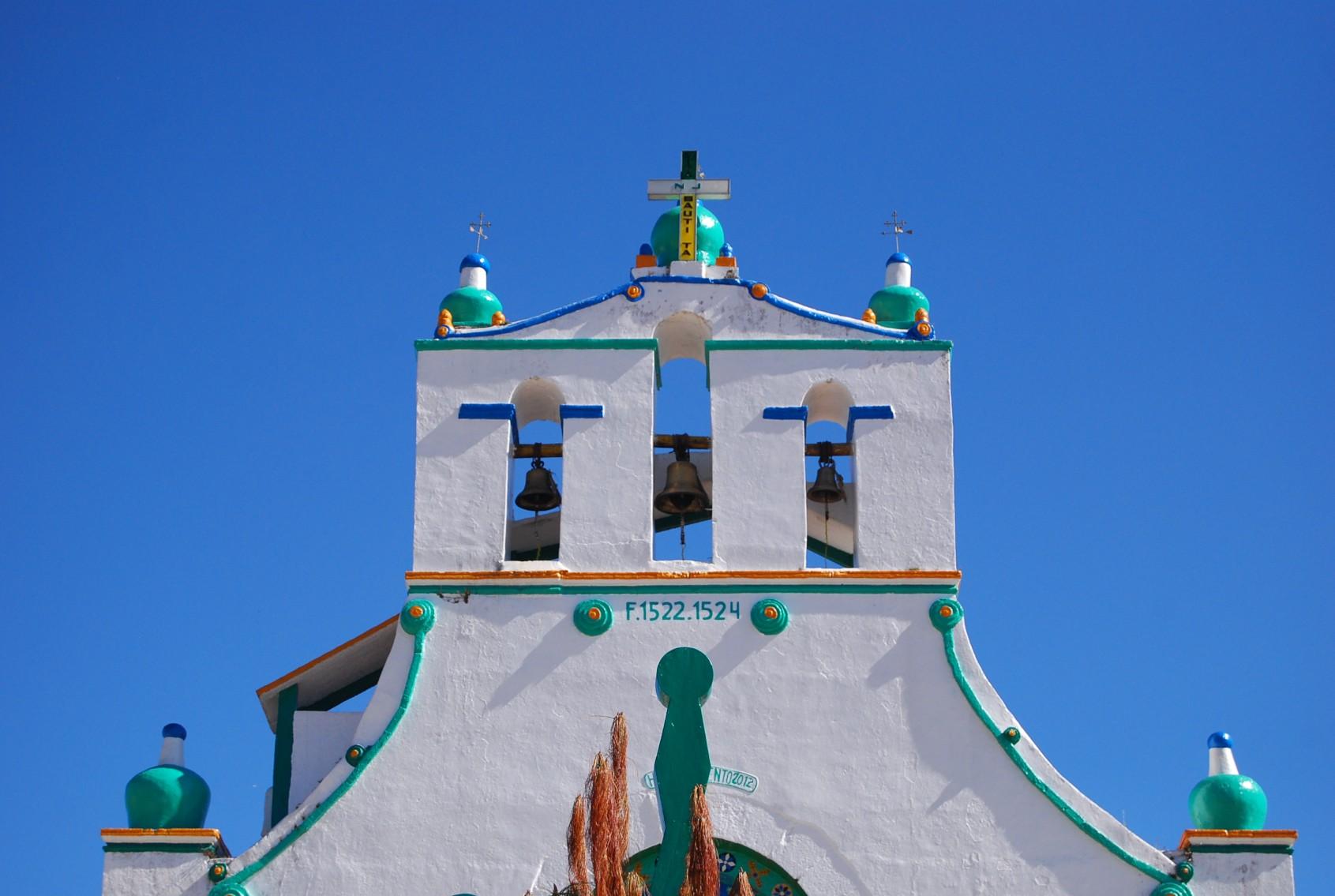 mex20-walking-tour-of-san-cristobel-de-las-casas-free-mn