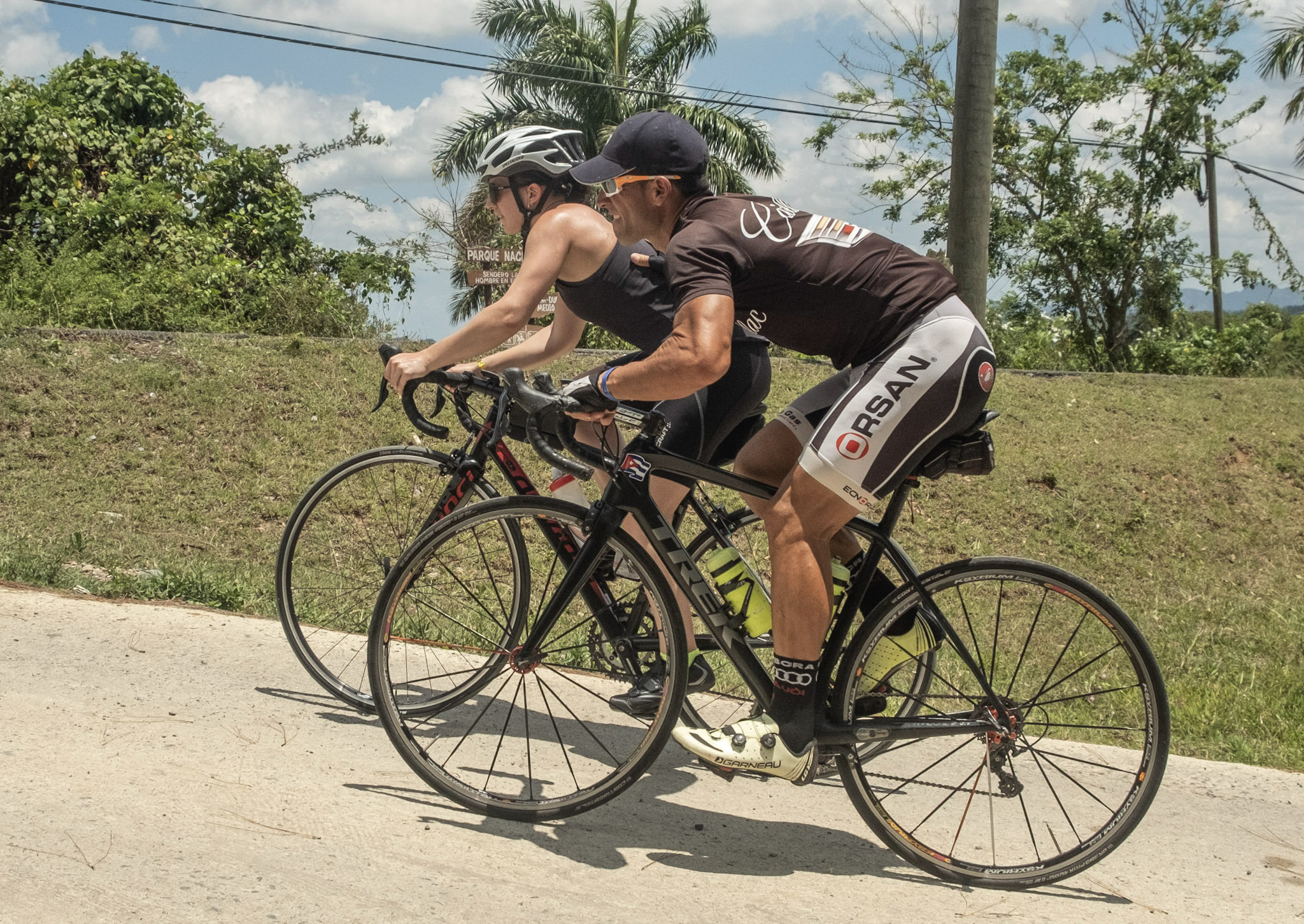 CUB29_Cycling in the Vinales Valley_iStock_Free