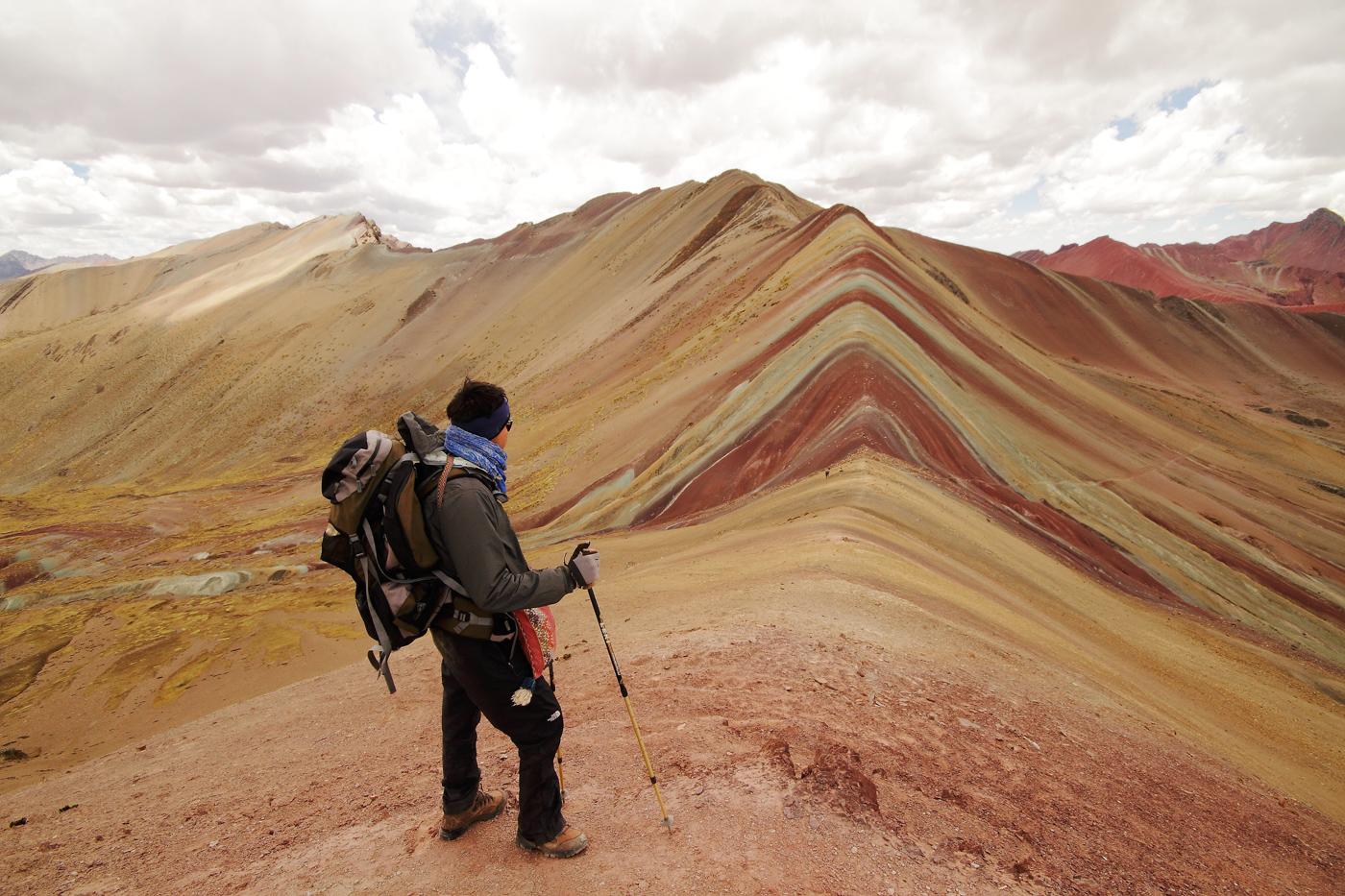 PER10_Cusco_AusangateTrek_AndeanLodgesImage (2)