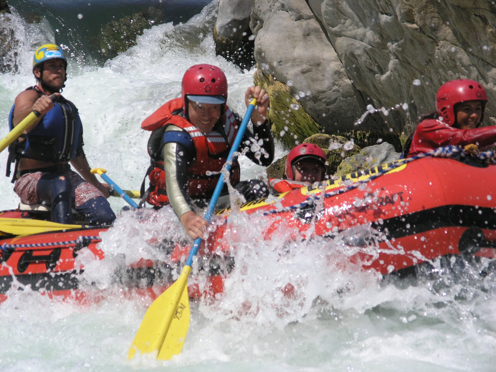 per13-whitewaterrafting-apurimac-free-cj