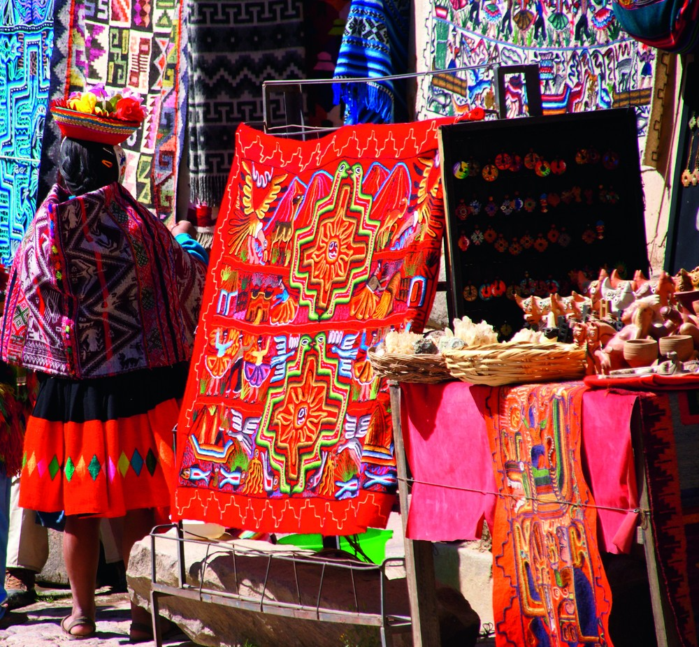 per15-visit-a-colourful-market-free-shutterstock-17178301