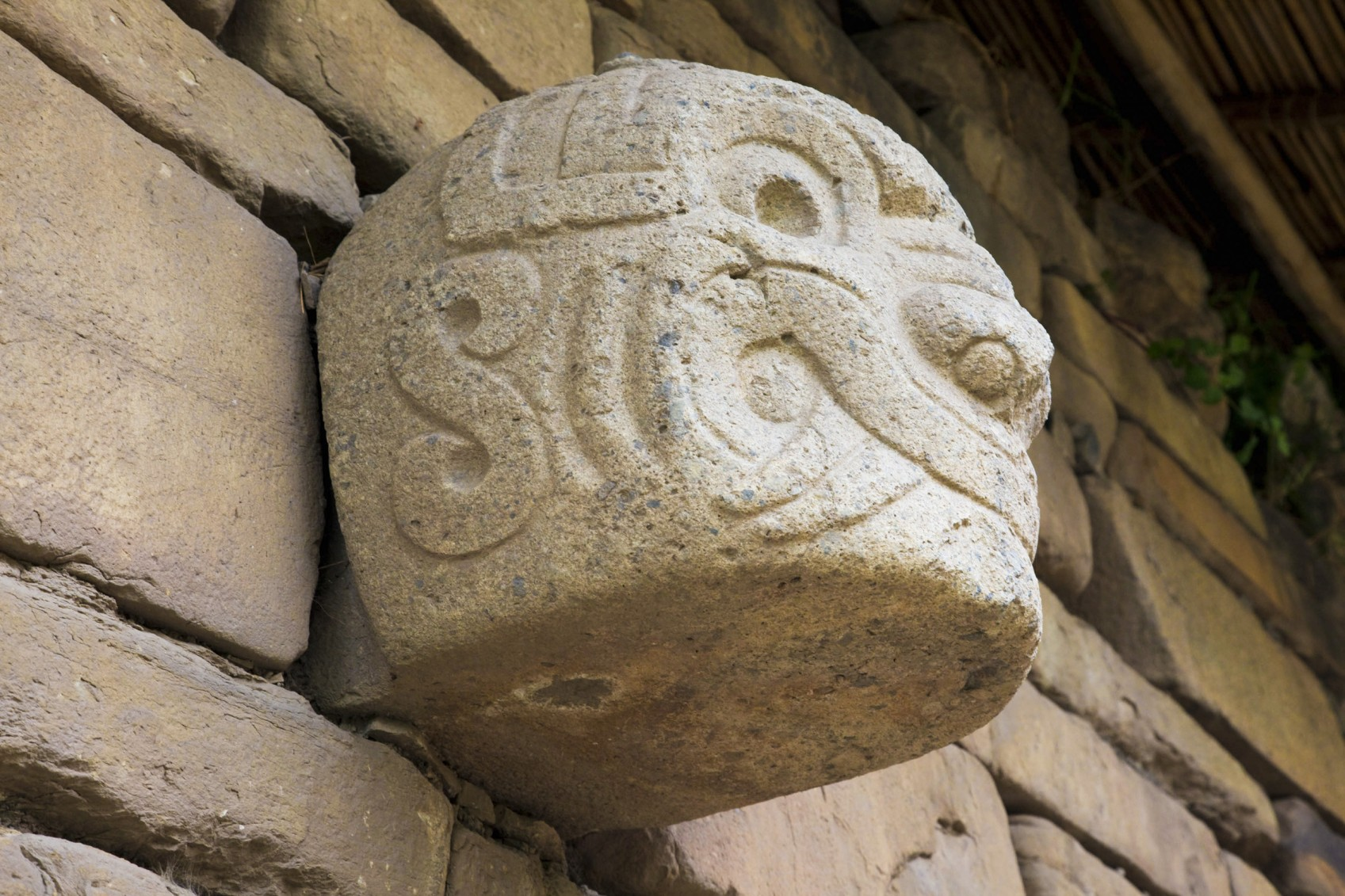 per29-visit-the-ruins-of-chavin-free-vti