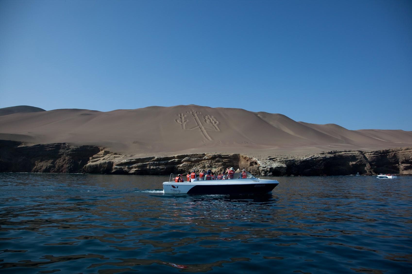 per47-boat-trip-to-ballestas-paracas-free-vti