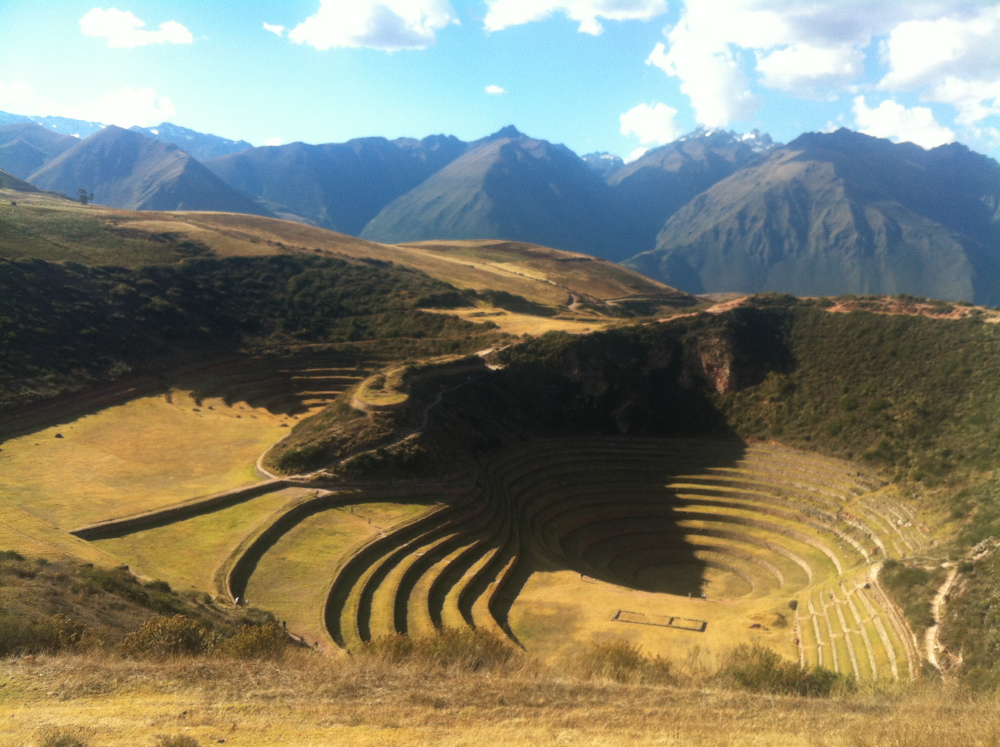 PER_Moray_Sacred_Valley_TJS_Free