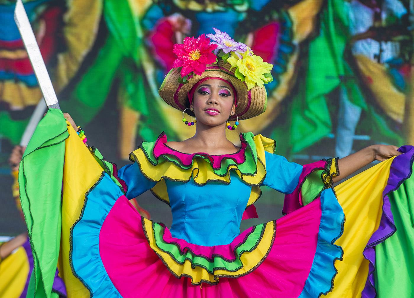 Revel_in_Colombias_Barranquilla_carnival