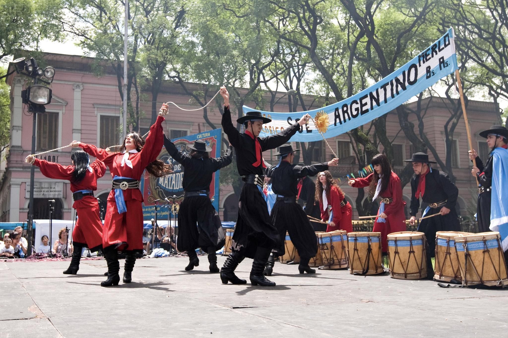 ArgentinaBuenosAires-Alamy001